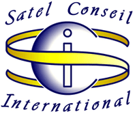 Satel Conseil International - Space Systems Consultancy